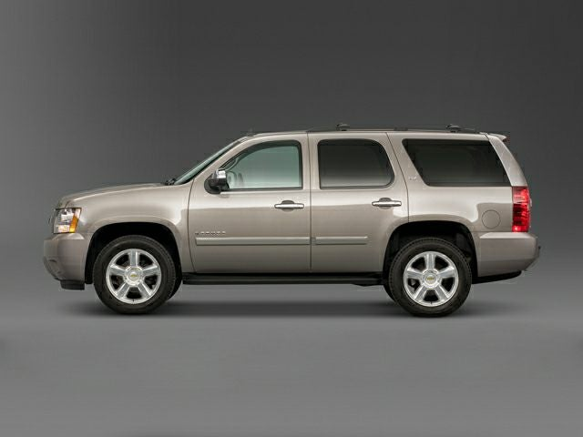 2008 Chevrolet Tahoe Lt With 3lt In Lake Charles La Houston Tx Bolton Ford