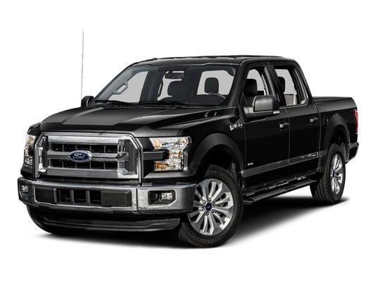 2015 Ford F 150 Xlt In Lake Charles La Houston Tx Ford