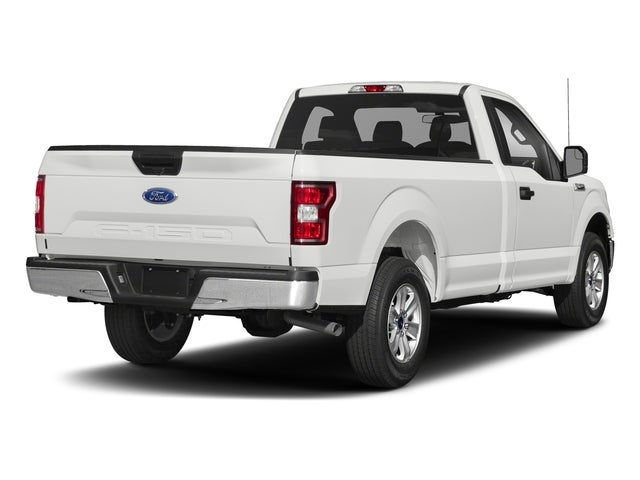 2018 ford f 150 xl in lake charles la houston tx ford f 150 bolton ford. Black Bedroom Furniture Sets. Home Design Ideas