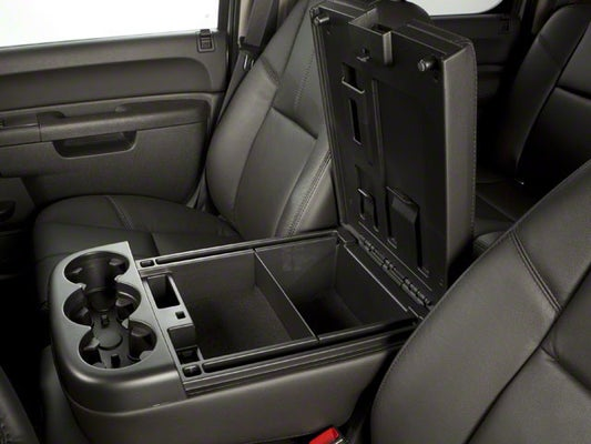 Cool 2010 Chevrolet Silverado 1500 Lt Short Links Chair Design For Home Short Linksinfo