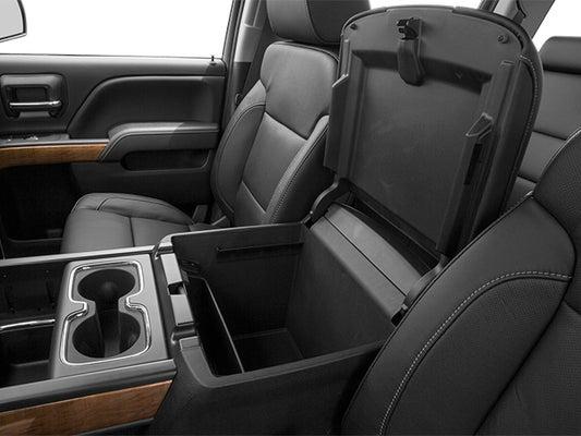 2014 Chevrolet Silverado 1500 LT in Lake Charles, LA   Houston TX Chevrolet  Silverado 1500   Bolton Ford