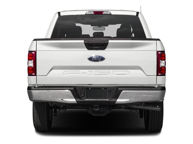 2018 ford f 150 xlt in lake charles la houston tx ford f 150 bolton ford. Black Bedroom Furniture Sets. Home Design Ideas