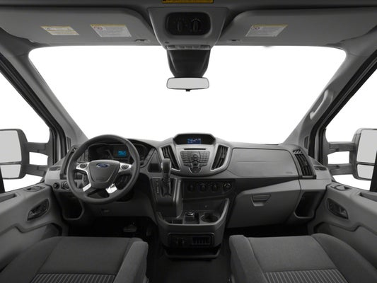 2018 Ford Transit Passenger Wagon XL in Lake Charles, LA