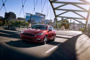 Ford Fusion For Sale Near Me >> 2019 Ford Fusion For Sale Near Me Bolton Ford Blog